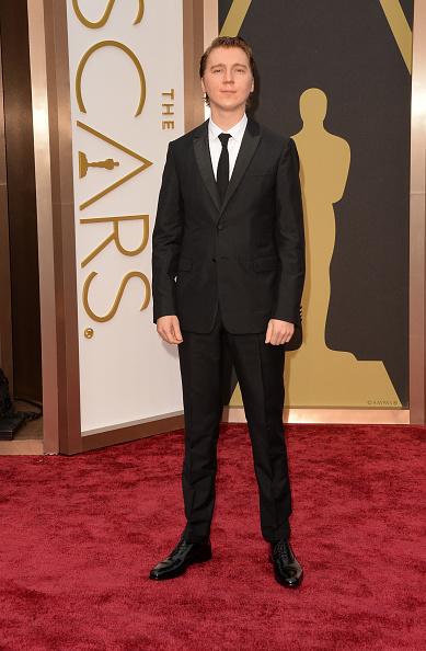 ポール・ダノ「86th Annual Academy Awards - Arrivals」:写真・画像(10)[壁紙.com]