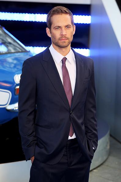 俳優「Fast & Furious 6 - World Premiere - Red Carpet Arrivals」:写真・画像(18)[壁紙.com]