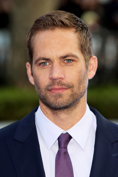 俳優「Fast & Furious 6 - World Premiere - Red Carpet Arrivals」:写真・画像(4)[壁紙.com]