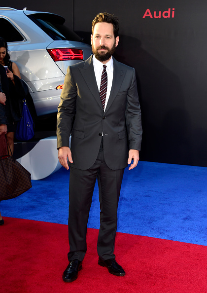 "Black Suit「Premiere Of Marvel's ""Captain America: Civil War"" - Arrivals」:写真・画像(13)[壁紙.com]"