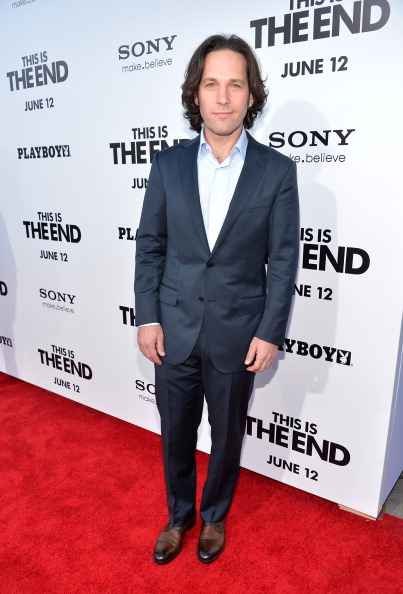 "Regency Village Theater「Premiere Of Columbia Pictures' ""This Is The End"" - Red Carpet」:写真・画像(18)[壁紙.com]"