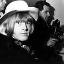 Brian Jones - Rolling Stones壁紙の画像(壁紙.com)