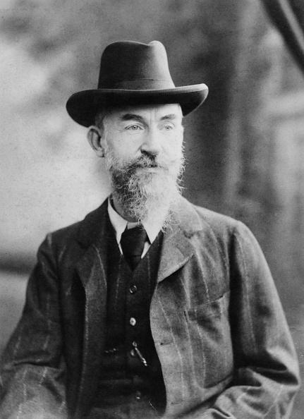 1900「George Bernard Shaw」:写真・画像(16)[壁紙.com]