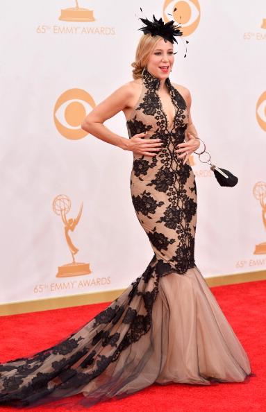Change Purse「65th Annual Primetime Emmy Awards - Arrivals」:写真・画像(17)[壁紙.com]
