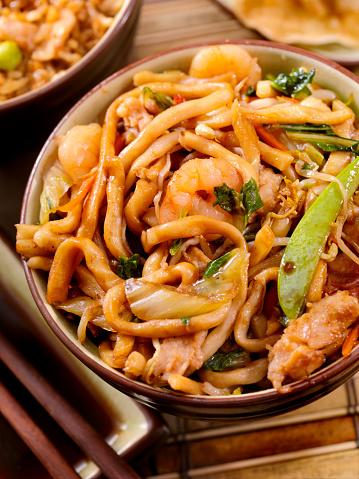 Chili Sauce「Szechuan Noodles」:スマホ壁紙(13)