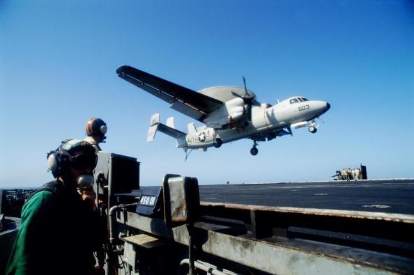 Tom Stoddart Archive「Persian Gulf War」:写真・画像(15)[壁紙.com]