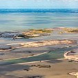 Ijsselmeer壁紙の画像(壁紙.com)