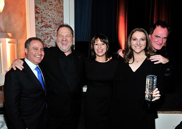 ディズニー「Variety Home Entertainment Hall Of Fame」:写真・画像(15)[壁紙.com]