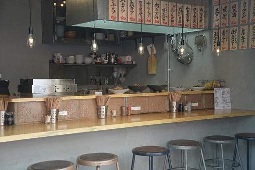 Japanese style「Izakaya, Japanese pub or Japanese style restaurant」:スマホ壁紙(16)