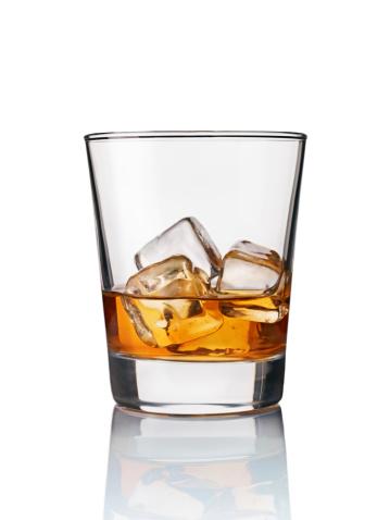 Rock - Object「whisky on rock」:スマホ壁紙(3)