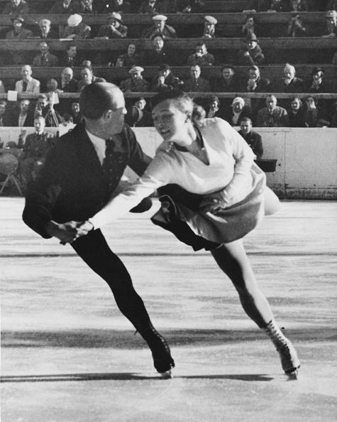オリンピック「Olympic Skating Champions」:写真・画像(8)[壁紙.com]