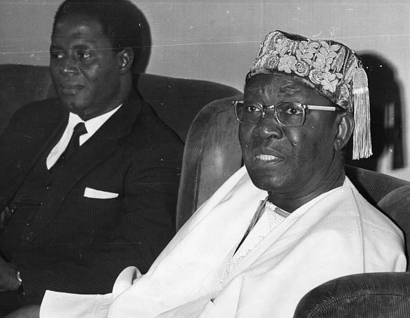 Politician「Dr Azikiwe」:写真・画像(8)[壁紙.com]