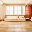 家壁紙の画像(壁紙.com)