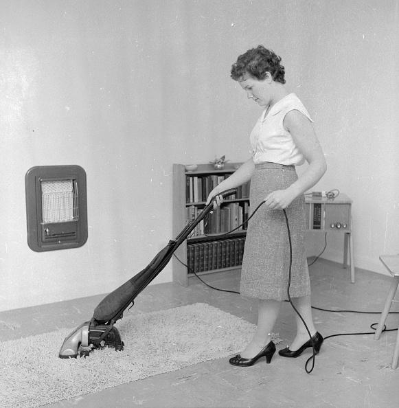 Clean「Healthy Hoovering」:写真・画像(17)[壁紙.com]