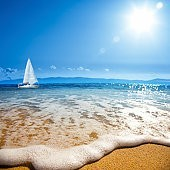 イビサ島壁紙の画像(壁紙.com)