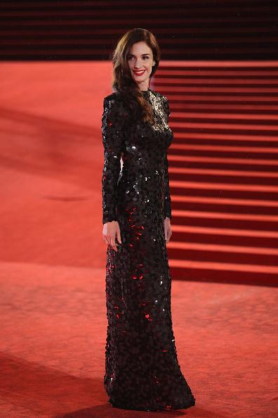 Feng Li「14th Shanghai International Film Festival - Opening Ceremony」:写真・画像(13)[壁紙.com]