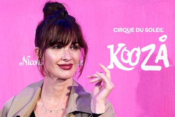 Carlos Alvarez「Cirque Du Soleil 'Kooza' Madrid Premiere」:写真・画像(16)[壁紙.com]