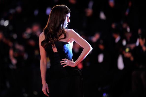 Gareth Cattermole「Vallanzasca - Premiere:67th Venice Film Festival」:写真・画像(2)[壁紙.com]