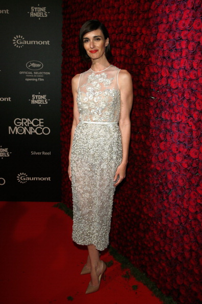 """Beige「""""Grace Of Monaco"""" After Party Arrivals - The 67th Annual Cannes Film Festival」:写真・画像(19)[壁紙.com]"""