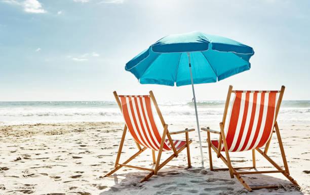 Get some summer in your life:スマホ壁紙(壁紙.com)