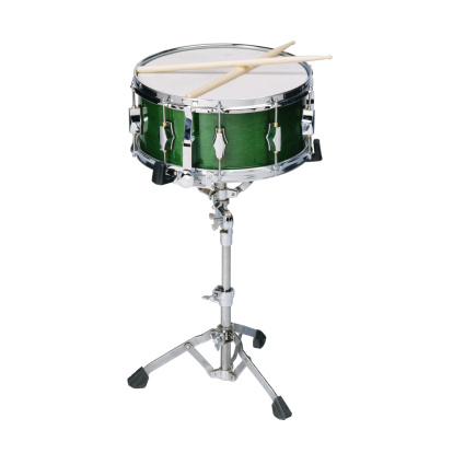 Snare Drum「Snare Drum with Sticks」:スマホ壁紙(1)