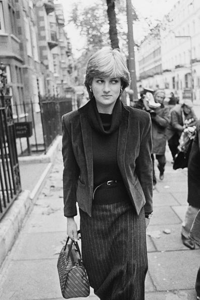 Prince - Royal Person「Diana Spencer」:写真・画像(19)[壁紙.com]