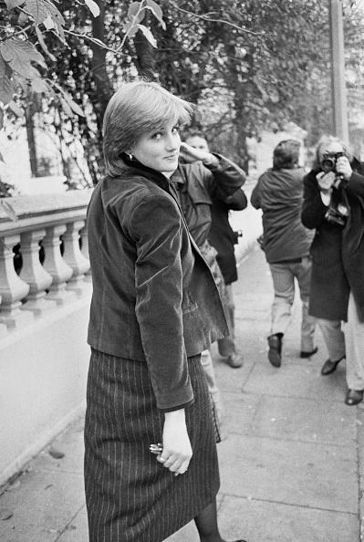Prince - Royal Person「Diana Spencer」:写真・画像(16)[壁紙.com]