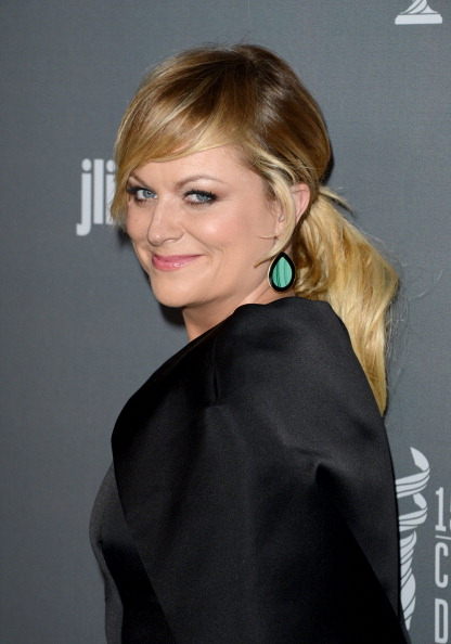 Pink Lipstick「15th Annual Costume Designers Guild Awards With Presenting Sponsor Lacoste - Arrivals」:写真・画像(13)[壁紙.com]