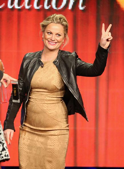 立つ「29th Annual Television Critics Association Awards」:写真・画像(6)[壁紙.com]