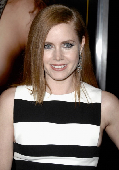 """Adults Only「Columbia Pictures And Annapurna Pictures' """"American Hustle"""" Special Screening - Red Carpet」:写真・画像(0)[壁紙.com]"""