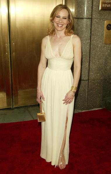 Radio City Music Hall「59th Annual Tony Awards - Arrivals」:写真・画像(6)[壁紙.com]