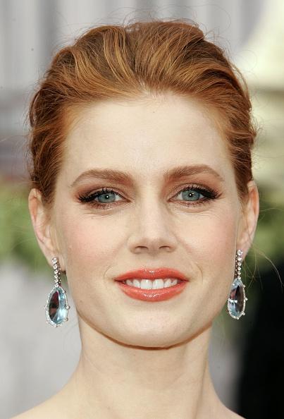 Drop「78th Annual Academy Awards - Arrivals」:写真・画像(2)[壁紙.com]