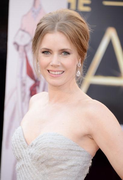 Eyeliner「85th Annual Academy Awards - Arrivals」:写真・画像(11)[壁紙.com]