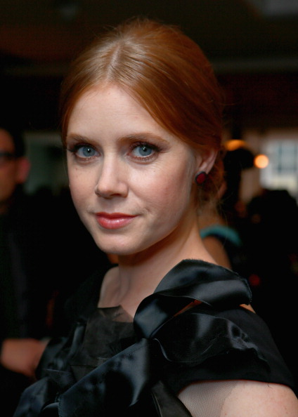 "Amy Adams - Actress「Grey Goose Vodka Hosts The Weinstein Company Film Premiere Party For ""The Master"" At Soho House Toronto 2012 - 2012 Toronto International Film Festival」:写真・画像(3)[壁紙.com]"