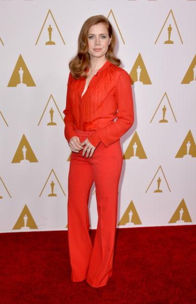パンツ「86th Academy Awards Nominee Luncheon - Arrivals」:写真・画像(17)[壁紙.com]