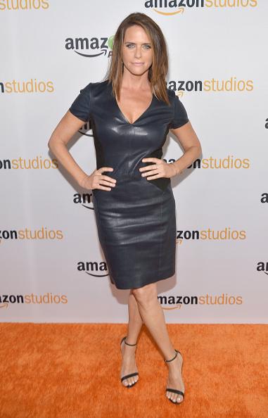 Transparent「Amazon Studios Session At TCA Summer」:写真・画像(19)[壁紙.com]