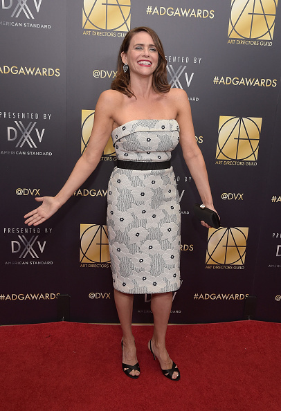 Jason Kempin「Art Directors Guild 20th Annual Excellence In Production Awards - Arrivals」:写真・画像(17)[壁紙.com]