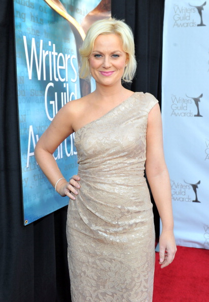 Nude Colored「2012 Writers Guild Awards - Red Carpet」:写真・画像(16)[壁紙.com]
