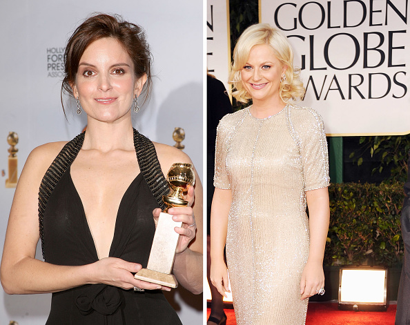 70th Golden Globe Awards「(FILE) 70th Annual Golden Globe Awards Nominees」:写真・画像(19)[壁紙.com]