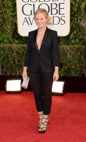 70th Golden Globe Awards「70th Annual Golden Globe Awards - Arrivals」:写真・画像(18)[壁紙.com]