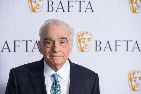 Martin Scorsese「BAFTA David Lean Lecture: Martin Scorsese - Photocall」:写真・画像(19)[壁紙.com]
