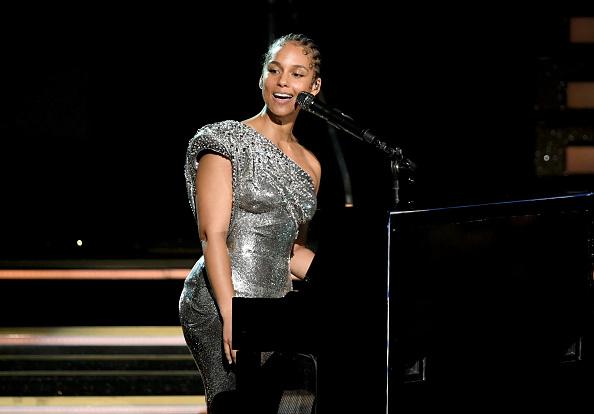 Grammy Awards「62nd Annual GRAMMY Awards - Show」:写真・画像(15)[壁紙.com]