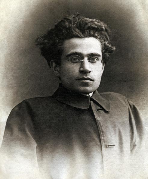 20th Century「ANTONIO GRAMSCI」:写真・画像(19)[壁紙.com]