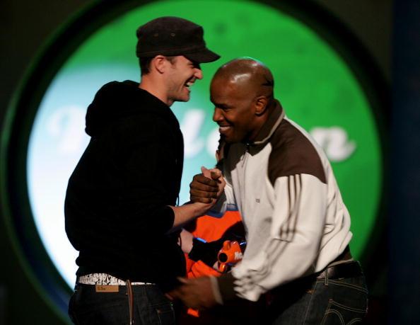 Pauley Pavilion「18th Annual Kids Choice Awards - Show」:写真・画像(11)[壁紙.com]