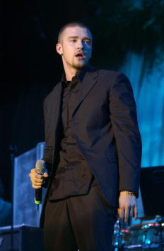 Pre-Party「Clive Davis' Pre-Grammy Gala - Show」:写真・画像(3)[壁紙.com]