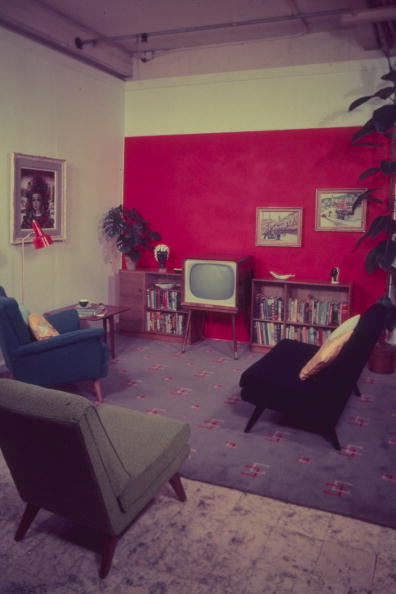 Sofa「Sitting Room」:写真・画像(15)[壁紙.com]