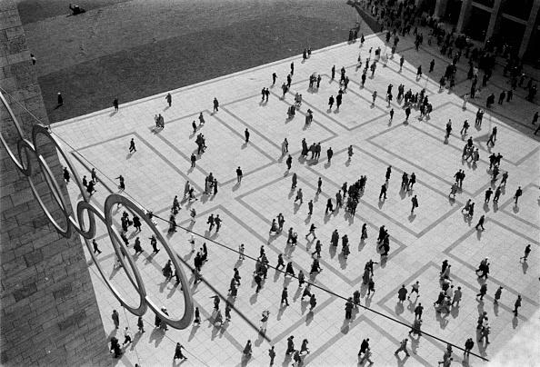 Drop「Summer Olympics 1936」:写真・画像(7)[壁紙.com]