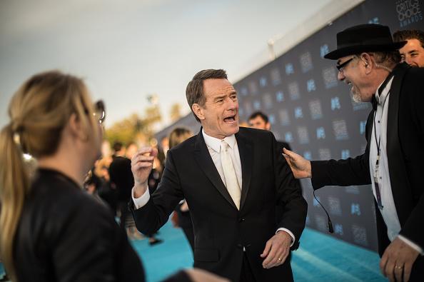 Jason Kempin「An Alternative View Of The 21st Annual Critics' Choice Awards」:写真・画像(16)[壁紙.com]