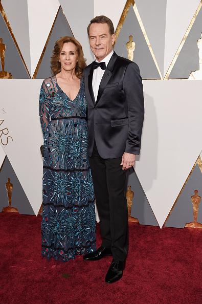 第88回アカデミー賞「88th Annual Academy Awards - Arrivals」:写真・画像(12)[壁紙.com]