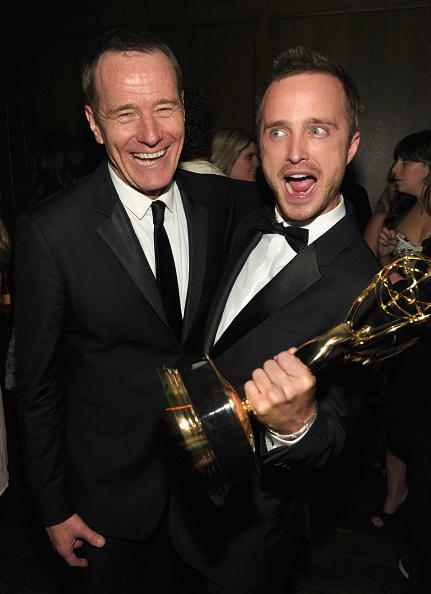 John Shearer「AMC Hosts A 62nd Annual EMMY Awards After Party - Inside」:写真・画像(2)[壁紙.com]